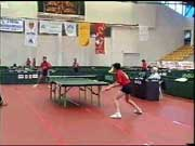 1st World Cadet Challenge Hungary 2002(1movie:1.8MB)
